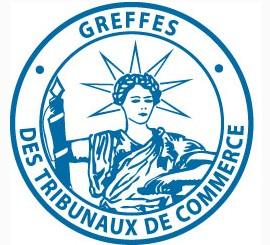 AG Ordinaire et Dépôt des comptes annuels