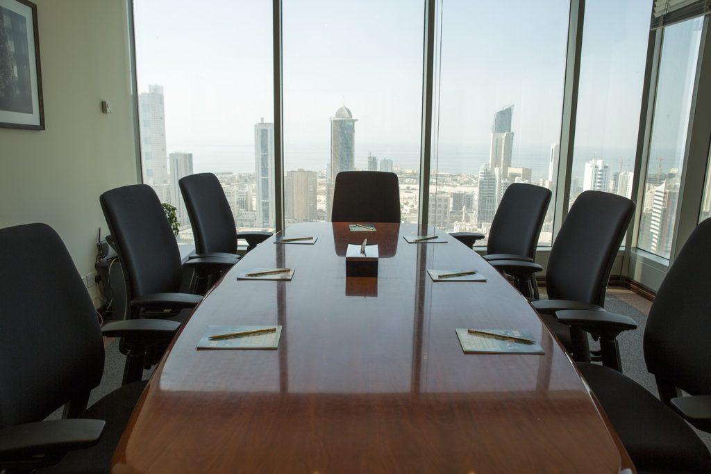 Augmentation de capital dans les sociétés à capital variable